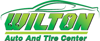 Wilton Auto & Tire Center